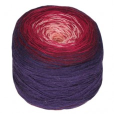 Regenbogen Merino (2 colors)