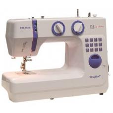 SEWMAQ SW9800