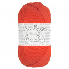 Bamboo Soft (17 colors)
