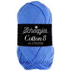 Cotton8 (35 colors)