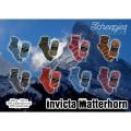 Invicta Matterhorn