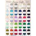 Linen Soft (3 colors)