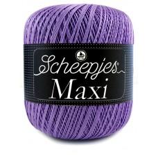 Maxi (14 colors)