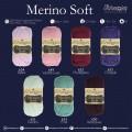 Merino Soft (55 colors)
