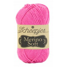 Merino Soft (55 colors)