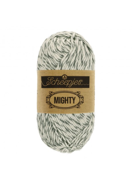 Mighty (11 colors) NEW