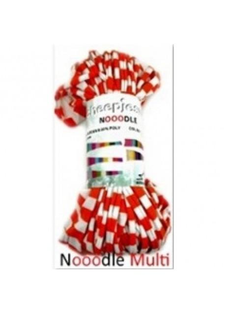 Nooodle Print (3 colors)