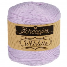 Whirlette (30 colors)