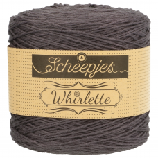 Whirlette (19 colors)