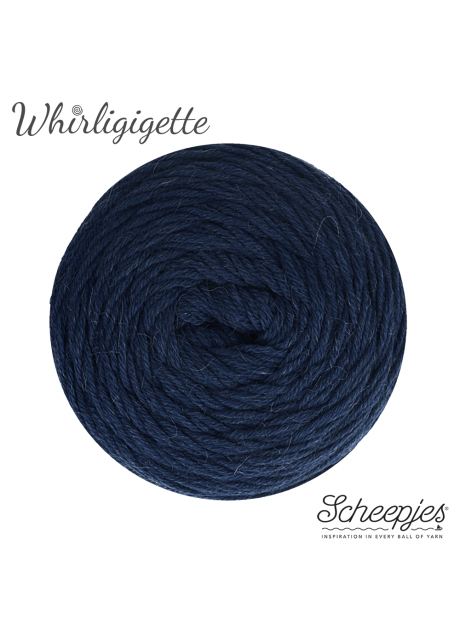 Whirligigette (7 colors)