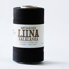 Liina 6-ply (6 colors)