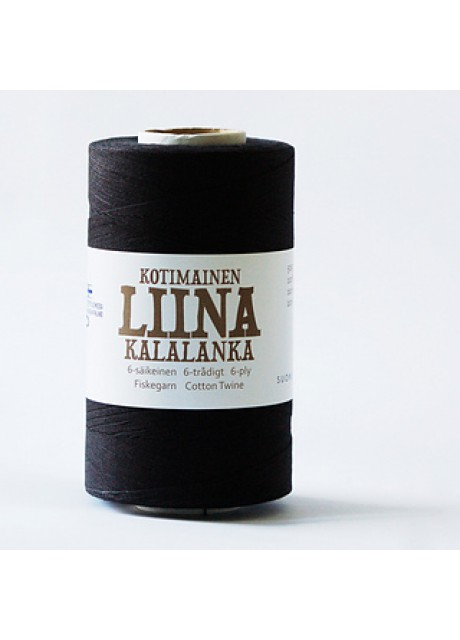 Liina 6-ply (5 colors)