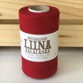 Liina 18-ply
