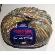 Balanzone (5 colors)