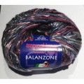 Balanzone (5 colors)
