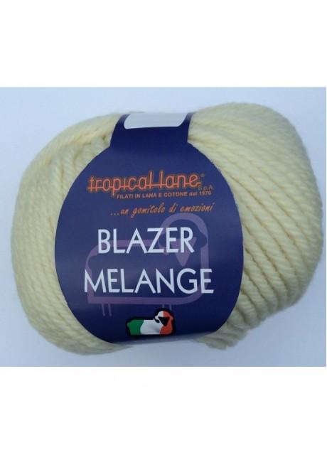 Blazer Melange (4 colors)