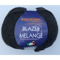 Blazer Melange (4 colors)
