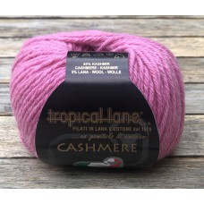 Cashmere (7 colors)