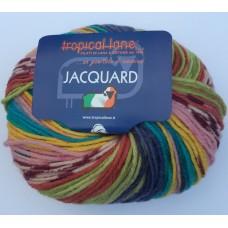Jacquard (5 colors)