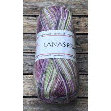 Lanaspray (4 colors) NEW