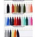 Merino 2/30 (13 colors)