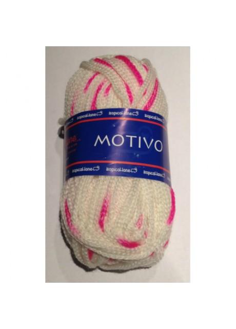 Motivo (4 colors)