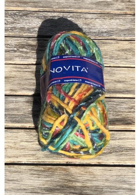 Novita (4 colors)