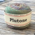 Plutone 4 (colors) NEW