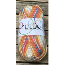 Culla (6 colors)  NEW