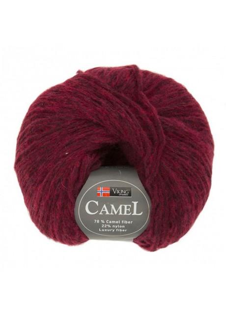 Camel (3 colors)
