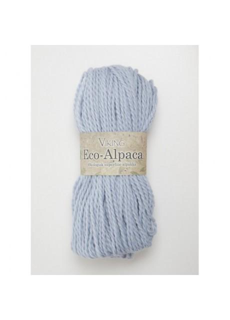 Eco Alpaca (2 colors)