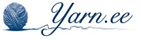 Yarn.ee